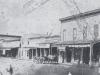 main_street_old_lodge