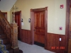 old_masonic_lodge_first_floor_02
