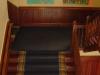 old_masonic_lodge_first_floor_04
