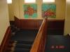 old_masonic_lodge_first_floor_05
