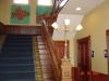 old_masonic_lodge_first_floor_06