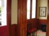 old_masonic_lodge_first_floor_08