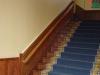 old_masonic_lodge_first_floor_09