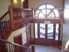 old_masonic_lodge_second_floor_01