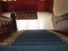 old_masonic_lodge_second_floor_02