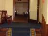 old_masonic_lodge_second_floor_03