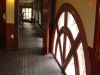 old_masonic_lodge_second_floor_10
