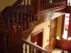 old_masonic_lodge_second_floor_16