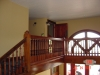 old_masonic_lodge_second_floor_17