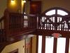 old_masonic_lodge_second_floor_24