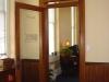 old_masonic_lodge_third_floor_01