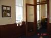 old_masonic_lodge_third_floor_02