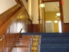 old_masonic_lodge_third_floor_03