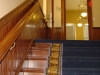 old_masonic_lodge_third_floor_10