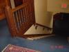 old_masonic_lodge_third_floor_14