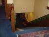 old_masonic_lodge_third_floor_29