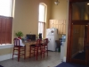 old_masonic_lodge_third_floor_31