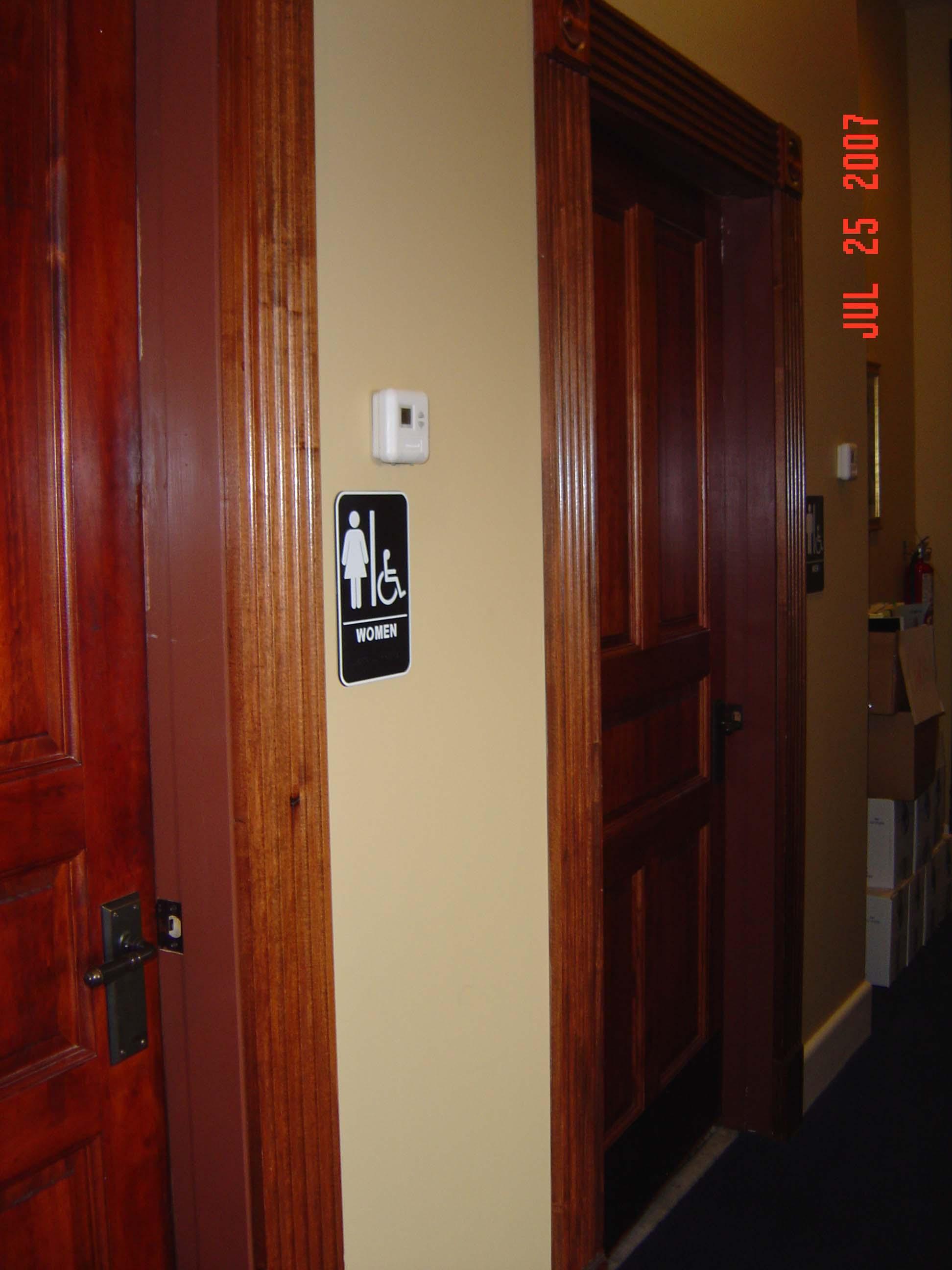 old_masonic_lodge_third_floor_17