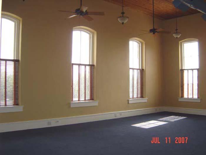 old_masonic_lodge_third_floor_24
