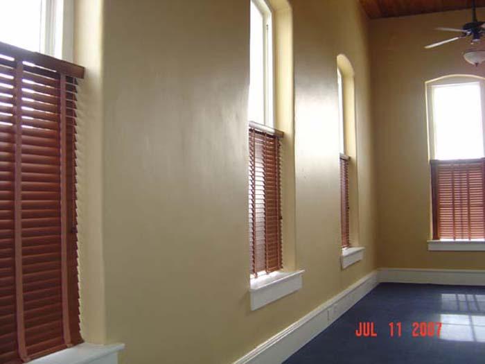 old_masonic_lodge_third_floor_26